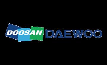 logo-doosan-daewoo