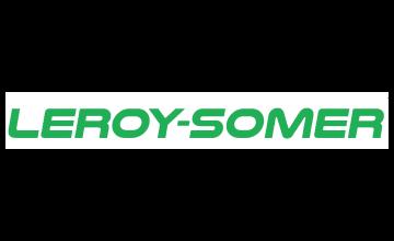 logo-leroy-somer