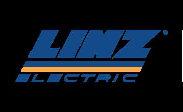 logo-linz