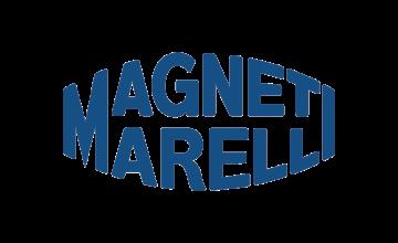 logo-magneti-marelli