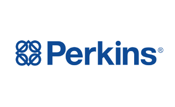 logo-perkins