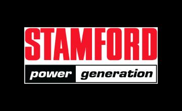 logo-stamford